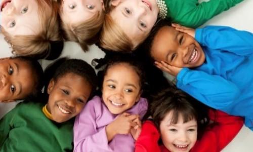 Children's Centre Activities